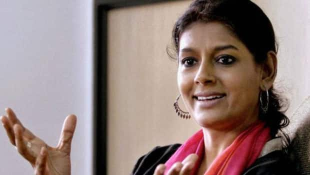 Nandita Das on Cannes recce to find producers for film on Manto