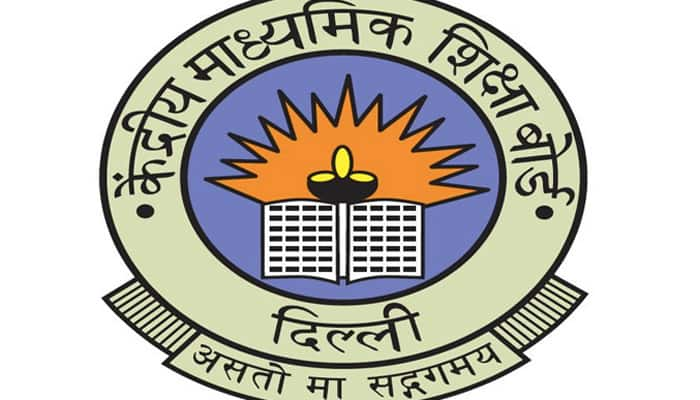 Cbse.nic.in & cbseresults.nic.in Class 12th XII Results 2015: CBSE Board Class 12th XII Exam Results 2015 declared