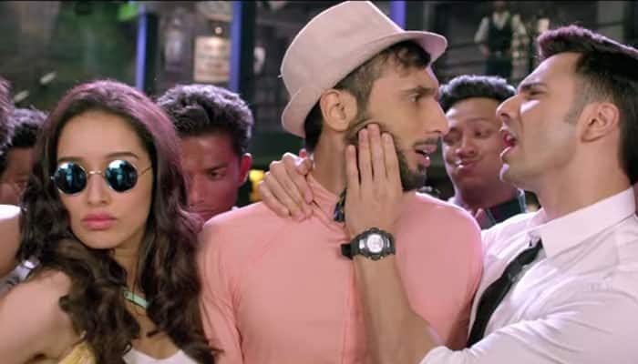 By Photo Congress || Happy Birthday Song Download Abcd 2