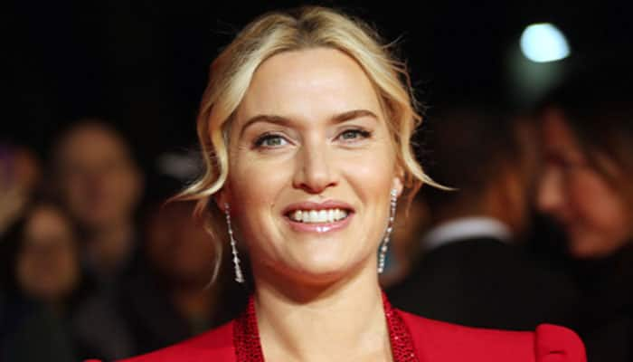`Running Wild With Bear Grylls` ropes in Kate Winslet, Kate Hudson