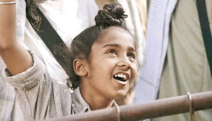 Rakeysh Omprakash Mehra supports, promotes young Milkha