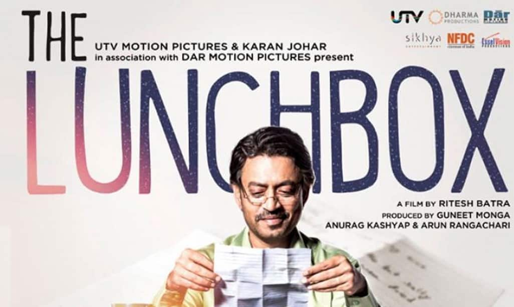 Would love to work with Irrfan again: 'The Lunchbox' director