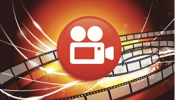 A movie about Mumbai Film Festival
