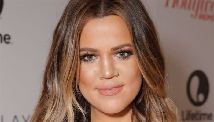 Khloe Kardashian's boutique to offer personal styling