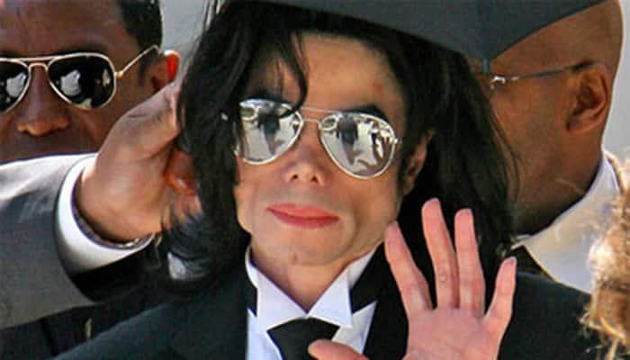 Michael Jackson's Neverland ranch on sale for USD 100 million