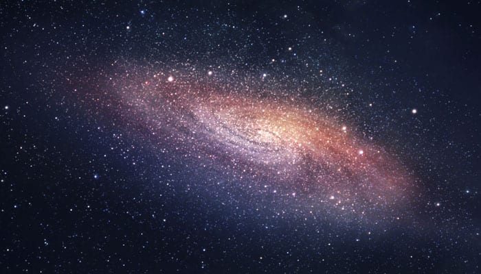 Secrets of `dark universe` may soon be unraveled