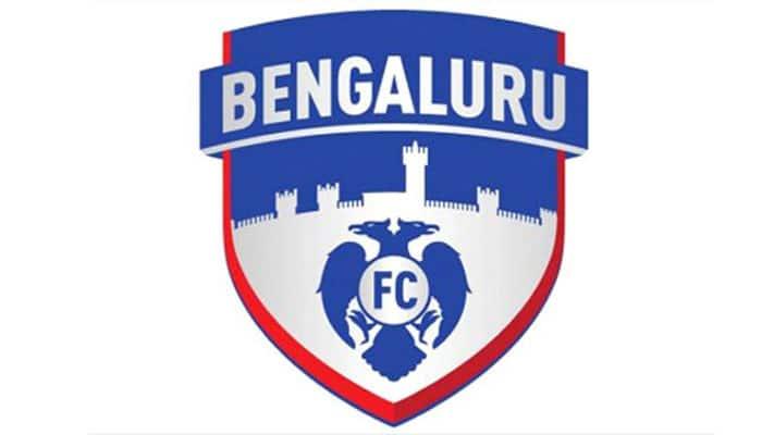 Bengaluru FC sign strikers Kim Seng-Yong, Seiminlen Dounge