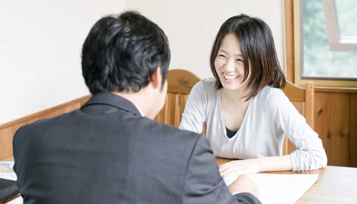 Heartache for Japans real-life 40-year-old virgins