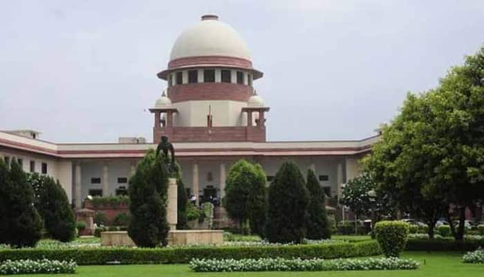 Supreme Court cancels AIPMT 2015, six lakh students to sit for medical entrance exam again
