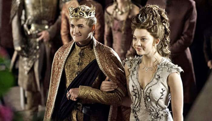 Game Of Thrones Gets New Costume Designer Television News Zee News