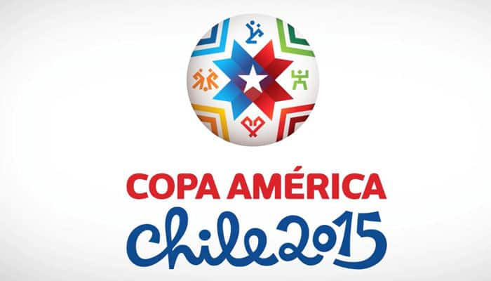 Copa America prize money not in doubt: Paraguay FA chief