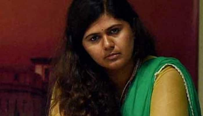 Chikki scam: Pankaja Munde gave contract to NGO headed by Congress leader?
