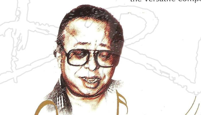 Lesser known gems of RD Burman