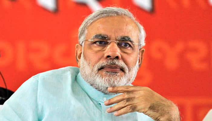 Modi govt politically dishonest, has no values: Govindacharya