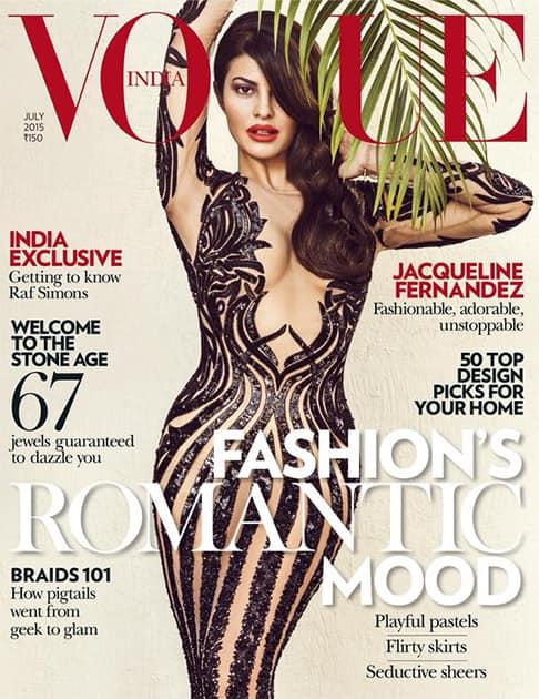 FAB Vogue shoot! @AkshayKumar @S1dharthM & 'husband' @KaranJohar! #SigneVilstrup @Anaita_Adajania #RosarioBelmonte Twitter@Asli_Jacqueline