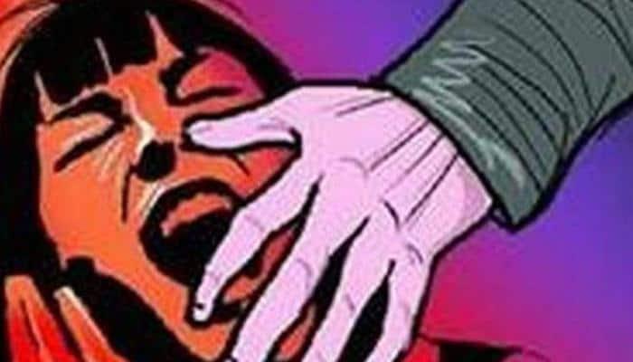 Shocking! 19-year-old Delhi girl stabbed 35 times for resisting eve teasing, dies