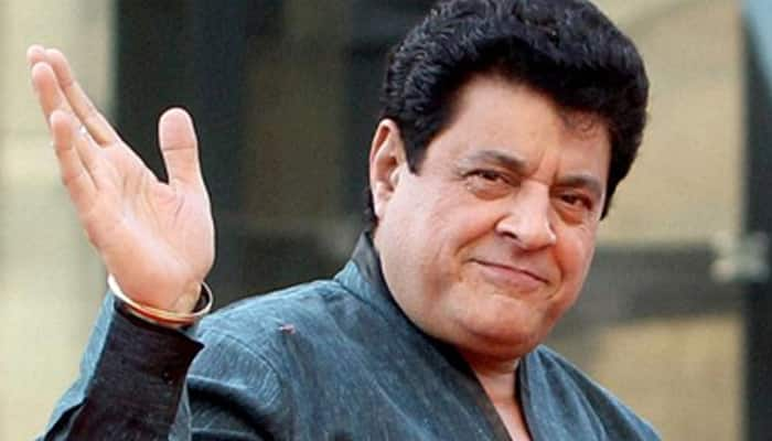 FTII row: Only mentally challenged will challenge Gajendra Chauhan's credentials, says RSS