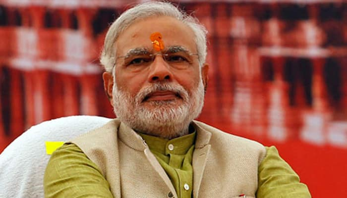 Modi govt to aggressively counter-attack on its leaders in Parl as Congress sticks to its guns