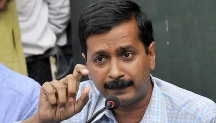 Act against perpetrators of violence on women: Kejriwal to Delhiites
