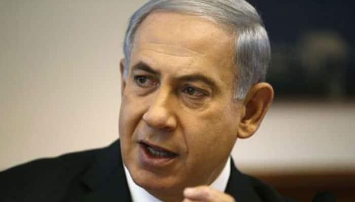 Benjamin Netanyahu's household spending facing criminal probe