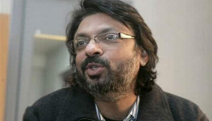 Bhansali pens love story for his sister's next project