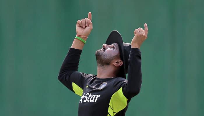 On comeback trail, Harbhajan Singh likely to make India cut for Sri Lanka tour