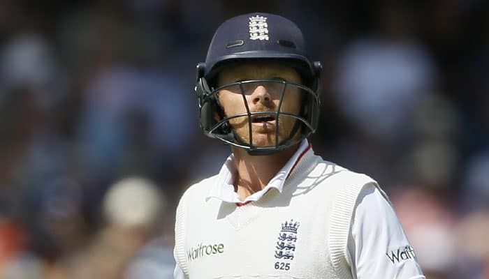 Ashes 2015: England need real Ian Bell to stand up