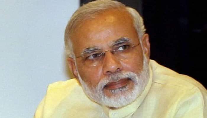 PM Narendra Modi to inaugurate 'Speaker's Research Initiative' today