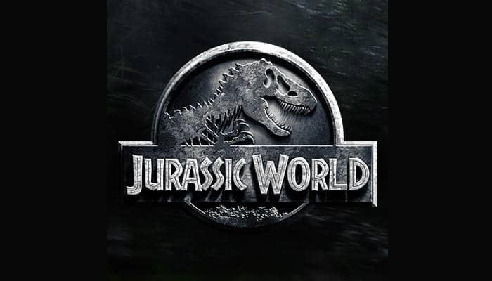 'Jurassic World' becomes third biggest film