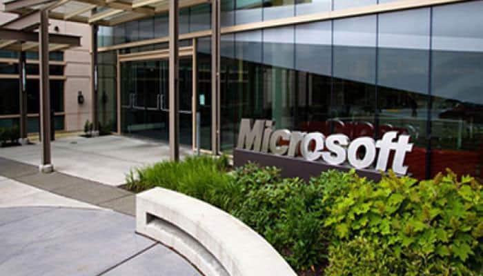 Microsoft introduces Send app for iOS