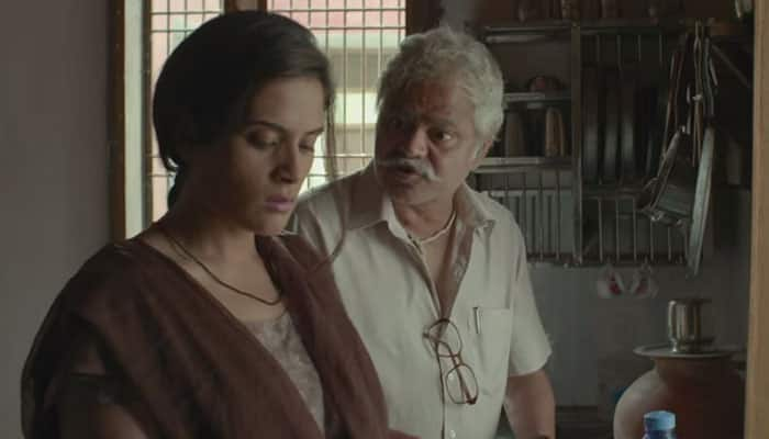 Masaan movie review: Dark yet bewitching ode to Varanasi!