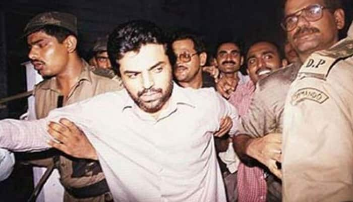 Supreme Court to hear Yakub Memon's plea for execution of his death sentence