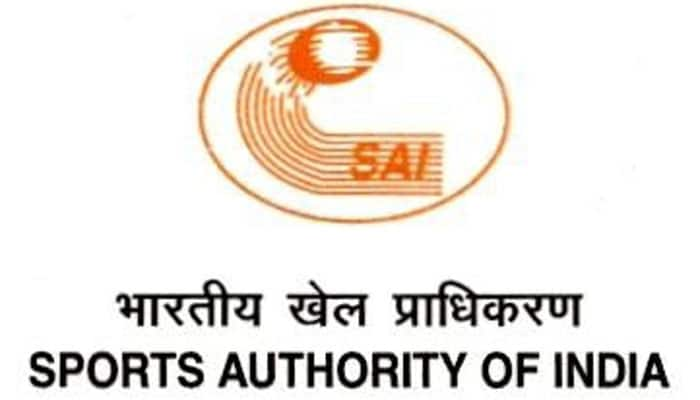 CAG slams SAI for 'unfruitful expenditure' worth Rs 15 crore