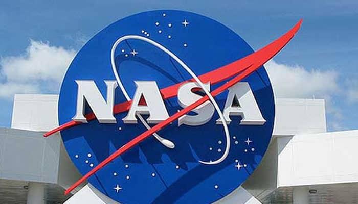 NASA wants you to decode earthquakes