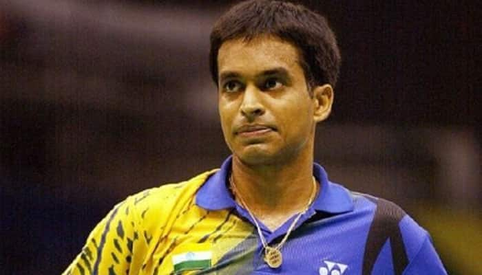Want Tan Kim Her to maximise qualification for Rio Olympics: Pullela Gopichand
