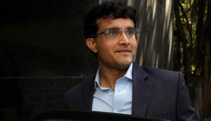IPL spot-fixing: Sourav Ganguly happy for three acquitted cricketers