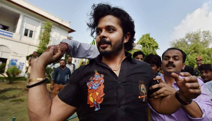 IPL-6 fixing: Accused stand on no evidence for MCOCA accepted