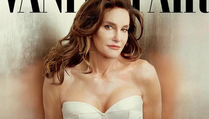 Caitlyn Jenner gets standing ovation at Culture Club concert