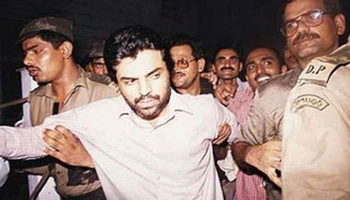 1993 Mumbai blasts: SC to hear Yakub Memon's mercy plea on Monday