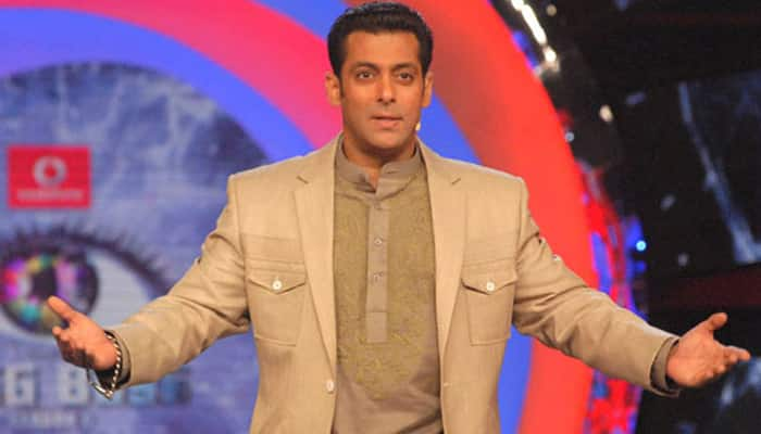 Salman Khan opposes Yakub Memon's death penalty, says `hang brother Tiger`