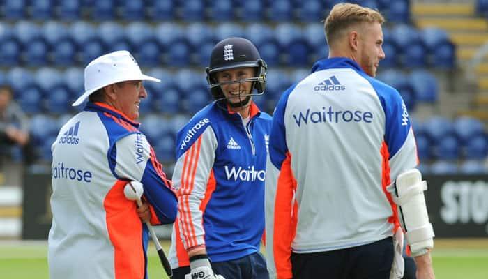 Ashes 2015, 3rd Test: England vs Australia - Preview