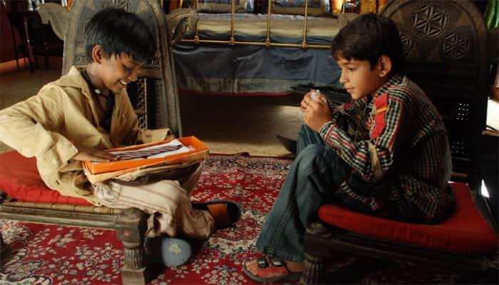 'I Am Kalam' will inspire new generations: Director
