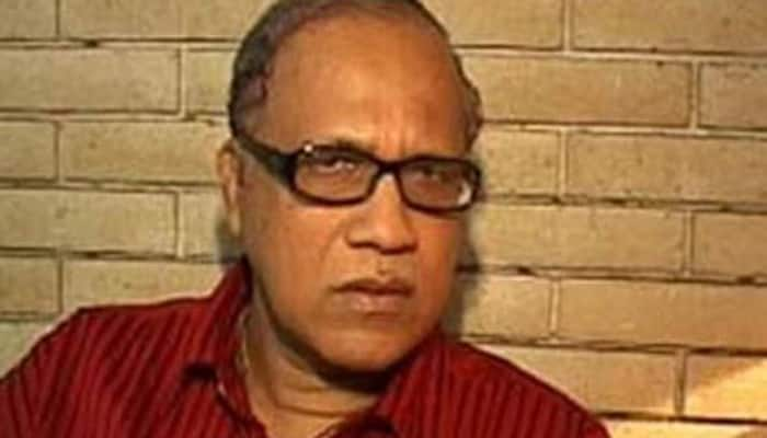 Bribery case: Ex-Goa CM Kamat to appear before crime branch today