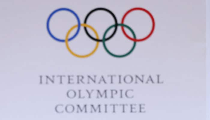 IOC not worried about USOC decision to change 2024 bid city