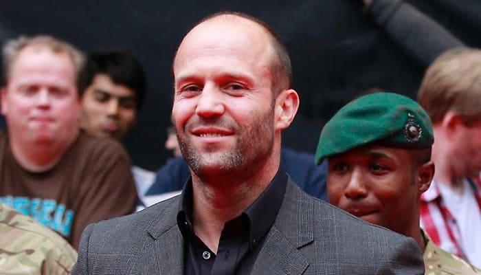 Jason Statham sells Hollywood home for $9.2 million