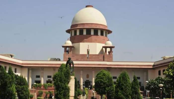 Yakub Memon lawyer says 'no comments' when asked about Supreme Court's order