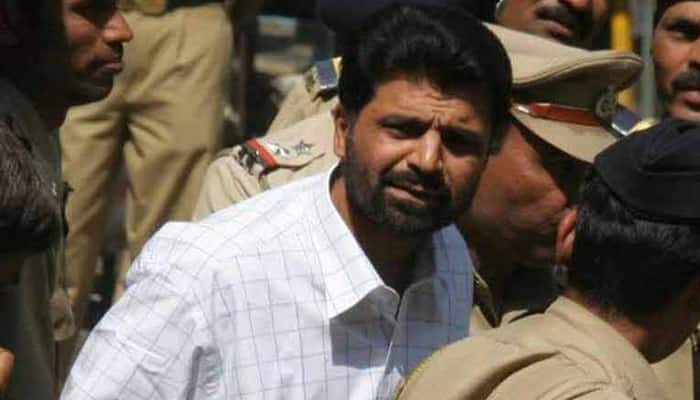 Yakub Memon not first terrorist to be hanged. These were executed before him