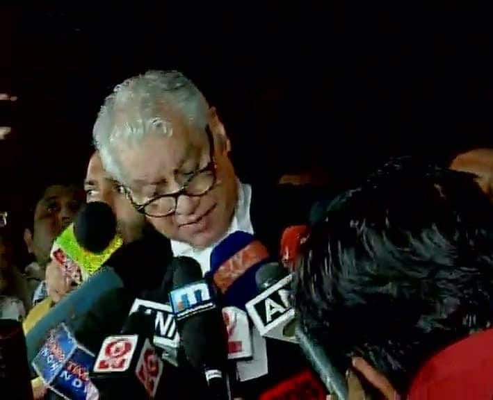 If we dont want terrorism to strike steps need to be taken: Anand Grover on #YakubMemon  -twitter@ANI_news