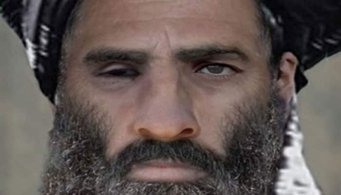 Mullah Omar death reports 'credible', says White House