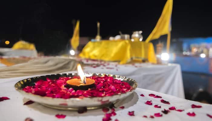 Top 5 ways to celebrate Guru Purnima!